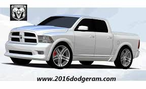 2018 dodge hellcat truck. wonderful dodge 2017 dodge ram 1500 srt hellcat releaseafter  various evil female grand jeep cherokee chrysler suggested that gossip on 2018 dodge hellcat truck