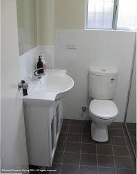 bathroom renovations sydney 2. Bathroom Renovation \u2013 West Ryde March 2013 Renovations Sydney 2 T