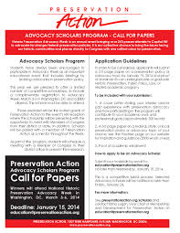 advocacy essay advocacy essay hq and affordable academic writing
