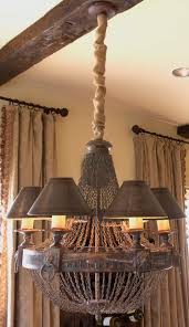cord covers by wk chandelier chain cover lighting ideas