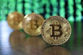 Pros and Cons of Investing in Bitcoin - The European Business Review