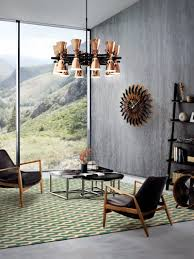 essential living room chandeliers for your mid century modern home 9 living room chandeliers essential