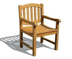 full size of teak outdoor furniture melbourne chairs garden archives decorating surprising ascot armchair lg