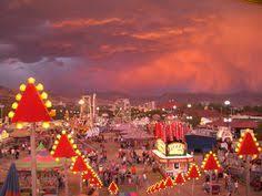 13 Best Utah State Fair Park Images Utah Park Carnival Rides