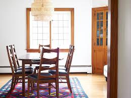 A design enthusiast renovating a 1920s Tudor home. - Part 2