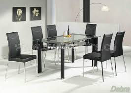lovely dining table sets glass kitchen table and chair sets kitchen table sets ashley