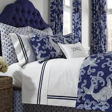 luxury asian print bedding 65 about remodel duvet covers queen with asian print bedding