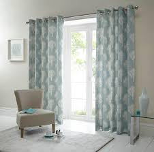 Räcka hugad curtain rods fabrics and craft rooms