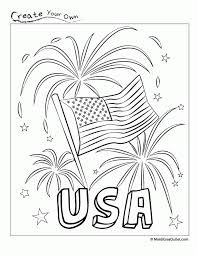 Printable colouring pages featuring nation flags from around the world. Printable American Flag Coloring Page Coloring Home