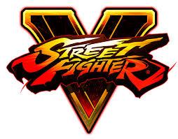 street fighter v capcom database fandom powered by wikia