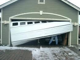 sears garage door opener customer service craftsman garage door openers best opener reviews house design adjust
