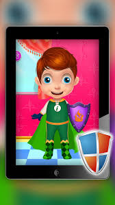 super s dress up and make up game for kids who love fashion games sara