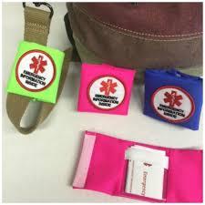 diabetes seat belt alert diabetes