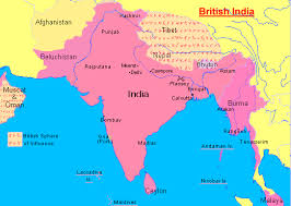 how did the map of india change from 1 ad to the 21st century? quora India Map Before 1600 here is what india looked just before the partition on august 15, 1947 india map before 1600