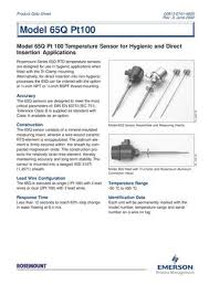 ge432max n ultra wiring diagram ge432max image ballasts t8 instant start by canyon fleet outfitters issuu on ge432max n ultra wiring diagram