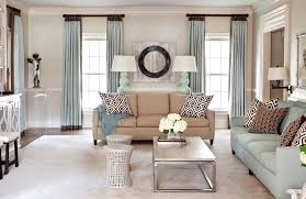 casual dining room curtains. Casual Living Room Curtain Ideas Thecreativescientist Dining Curtains