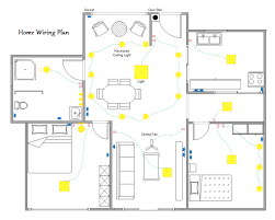 home wiring plan software making wiring plans easily home wiring plan