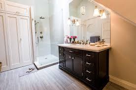 23 Small Bathroom Laundry Room bo Interior and Layout Design
