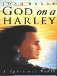 Resultado de imagen de Joan brady god on harley