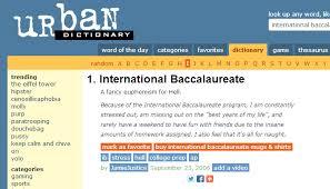 essay conclusion vocabulary guide pdf
