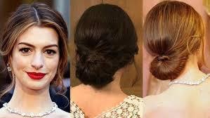 Krásné účesy Na Svatbu Na Střední Vlasy Fotografie