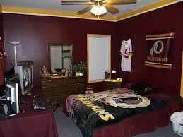 sports office decor. hanging a jersey up on the wall is great way to add some decoration sports office decor