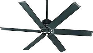 hunter fans light kit ceiling fan hunter ceiling fan hunter ceiling fan replacement blades white