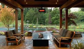 Covered patio with fire pit Roof Outdoor Covered Area Gas Fire Pit Under Covered Patio Elegant Image Gallery Outdoor Covered Area Designs Nextlevelapparelco Outdoor Covered Area Gas Fire Pit Under Covered Patio Elegant Image