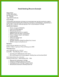 Resume Template Retail Unique Retail Resumes Sample Musiccityspiritsandcocktail