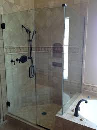 shower stall ideas for a small bathroom kits canada