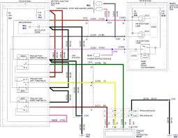 ford escape wiring harness diagram wiring diagram libraries 2006 ford truck wiring harness wiring libraryford f150 trailer wiring harness diagram 2010 amusing explorer radio