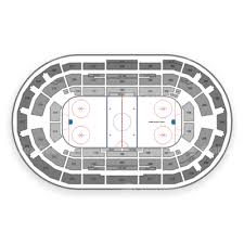 Indy Fuel Seating Chart Cincinnati Cyclones At Indy Fuel November Minor League