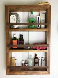 Kitchen Spice Storage Kitchen Cabinet Spice Rack Glamorous Hanging Spice Rack In