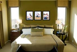 Making A Small Bedroom Look Bigger Small Bedroom Design Advice To Make Your Home Look Bigger Angel