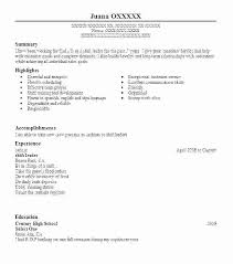 Cover Letter For Cleaning Job Classy Cashier Job Description For Resume Cshier Hed Cover Letter