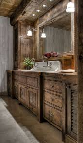 Custom Metal Cabinets 25 Best Ideas About Custom Cabinetry On Pinterest Custom