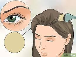 how to make hazel eyes pop 10 steps