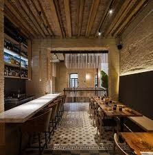 home interiors leicester. donaire arquitectos rehabs an old house into a new restaurant home interiors leicester