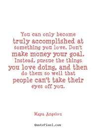 Love Quotes Maya Angelou Stunning Download Maya Angelou Quotes About Love Ryancowan Quotes