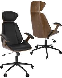 modern wood office chair. Simple Office Modern Wood Office Chair Photo  6 And C