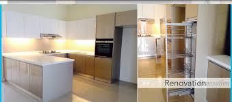 Small Picture Kitchen Cabinet Kuala Lumpur KL Interior Design Renovation KL