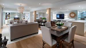 Basement Apartment Design Best Manificent Stunning Basement Apartments Exellent Basement Apartment