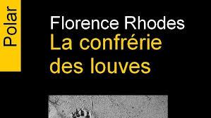 """Gibert Jeune on Twitter: """"Florence Rhodes a reçu le prix Dora-Suarez 2020  du premier roman policier ! Nous l'avions reçue pour une séance de dédicace  le 29/06/2019. :-) Toutes nos félicitations ! #"""