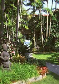 allerton garden reviews. gardens allerton garden reviews