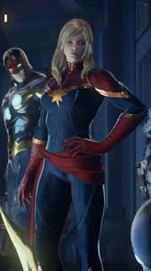 Looking for the best captain marvel wallpaper? Captain Marvel Anime Wallpapers Wallpaper Cave