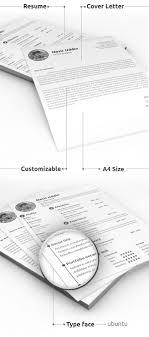 Best Cover Letter Samples Images Pinterest Home Design Idea