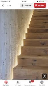 Wir zeigen ihnen heute wie man eine gartentreppe aus holz selber bauen kann. Pin Von Franziska Boschung Auf Treppe In 2020 Holztreppe Treppenhaus Beleuchtung Treppen Licht