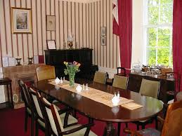 formal dining room furniture. Formal Dining Room Table Decorating Ideas Hutch Small And Chairs Rustic Modern Furniture