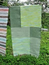 details about green kitchen rug bathroom mat floor carpet rug washable runner rug indoor
