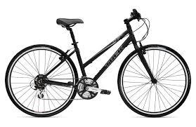 2010 Trek 7 1 Fx Wsd Bicycle Details Bicyclebluebook Com